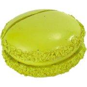 2 Marque-places Macaron Vert