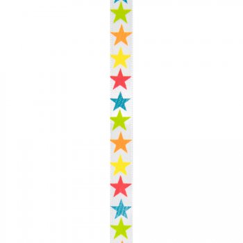 Ruban Étoiles Luna Park