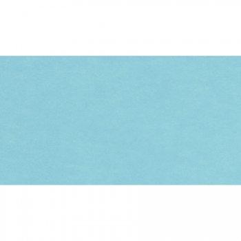 Grande Nappe Unie Bleu ciel (3m)