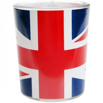 10 gobelets London Fever