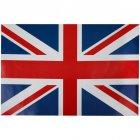 6 Sets de table London fever