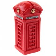 1 D�cor Marque-Place London Phone