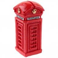 1 Décor Marque-Place London Phone