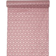 Chemin de Table Girly Rose