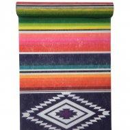Chemin de Table Mexique Latina