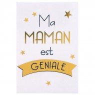 Magnet Ma Maman est géniale