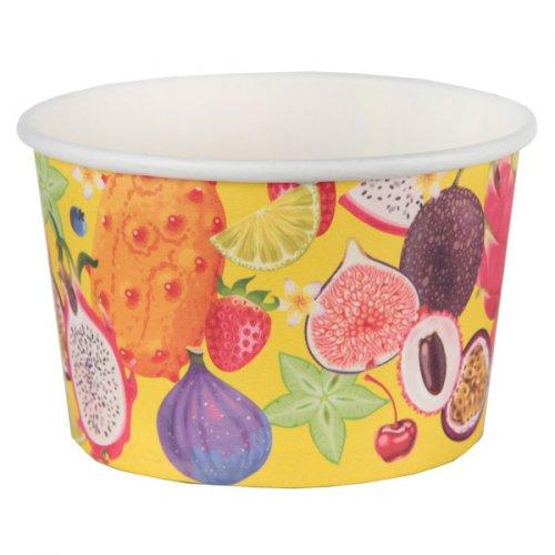 10 Pots Tutti Frutti Cocktail Party