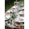 Guirlande Eucalyptus images:#2