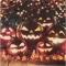 20 Serviettes Citrouille Orange images:#0