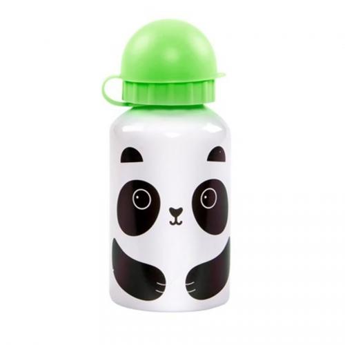 Gourde Aiko Le Panda Kawai