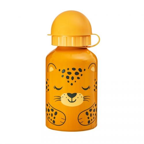 Gourde Leopard Baby