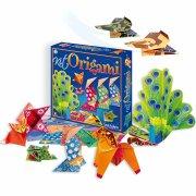 Origami Art et Création