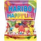 Happy Life Haribo - Sachet 120g