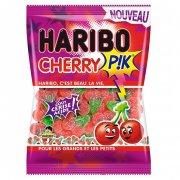 Cherry Pik Haribo - Sachet 120g
