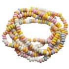 1 Collier Candy Pop