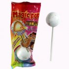 Sucette Mammouth Magic pop