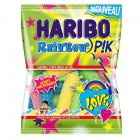 Rainbow Pik Haribo - Mini sachet 40g