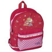 Grand sac � dos Princesse Lillif�e