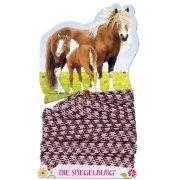 Elastique � Sauter Amis des chevaux