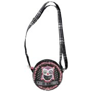 Sac bandouilli�re Hibou Rebella