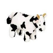 Peluche Vache sonore
