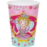 8 Gobelets Princesse Lillif�e
