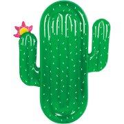 Matelas Gonflable Cactus (1,74 m)