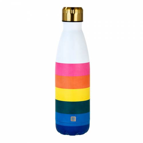 Bouteille Isotherme Rainbow