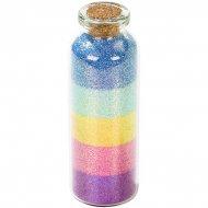 Confettis Sparkle Licorne Rainbow