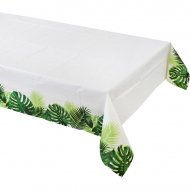 Nappe Tropique Jungle