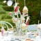 Présentoir Cupcakes - Alice images:#1