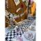 Présentoir Cupcakes - Alice images:#2