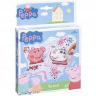 Perles � repasser Peppa Pig