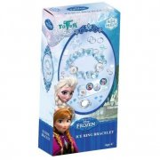 Mini Kit Bracelet Reine des Neiges � cr�er