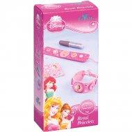 Mini Kit Créatif Bracelet Princesses Disney