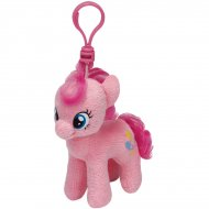 My Little Pony Clip - Pinkie Pie