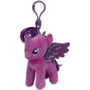 My Little Pony Clip - Twilight Sparkle