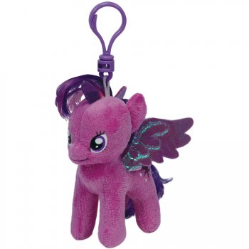My Little Pony Clip - Twilight Sparkle