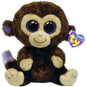 Beanie Boos Small - Coconut Le Singe