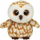 Beanie Boos Small - Swoops La Chouette