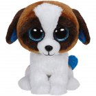 Beanie Boos Small - Duke Le Chien