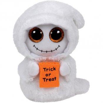 Beanie Boos Small - Mist le Fantôme