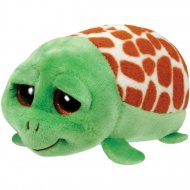 Mini Peluche Teeny Tys - Cruiser (Tortue)