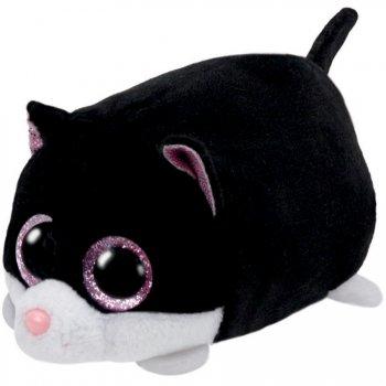 Mini Peluche Teeny Tys - Cara (Chat)