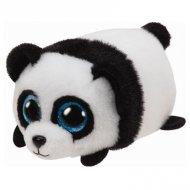 Mini Peluche Teeny Tys - Puk (Panda)