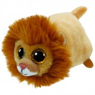 Mini Peluche Teeny Tys - Regal (Lion)