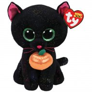 Beanie Boos Medium - Potion Le Chat Noir