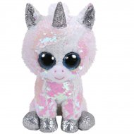 Peluche Flippables Small - Diamond La Licorne