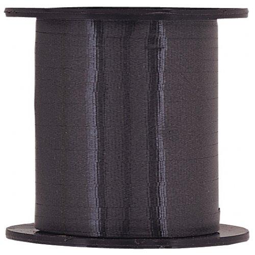 Rouleau Bolduc Noir (90m)