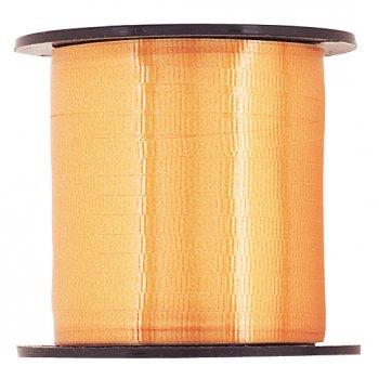 Rouleau Bolduc Orange (90m)